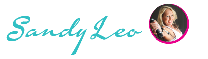 Gravitate to Health with Sandy Leo