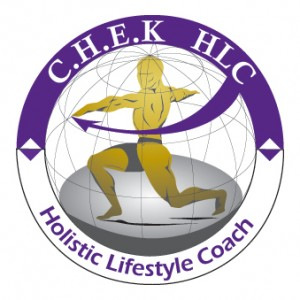 chek-hlc