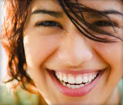 Teeth Whitening Sat 28th May