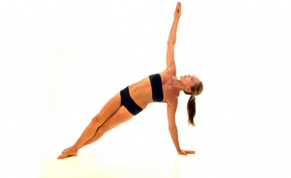 PILATES MATWORK  CLASSES RECOMMENCE THIS WEEK