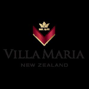 villa maria estate logo