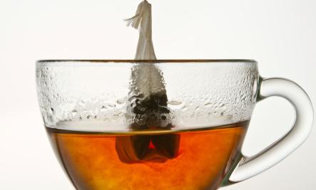 – 3 Hidden Dangers Lurking in Your Cuppa Tea –
