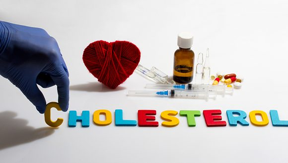 Cholesterol – The Truth Your Doctors get wrong