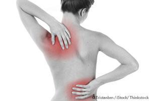 Try these 14 things to help with Back Pain before your GP visit