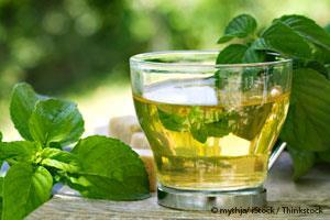 GREEN TEA may boost Your Health in Many Ways you didnt know