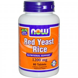 red-yeast-rice-1200mg