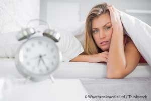 HOW IMPORTANT IS SLEEP DEPRIVATION – CIRCADIAN RHYTHM IMPORTANCE TO HEALTH AND WELLBEING :