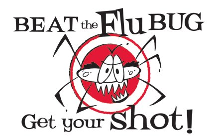 FLU VACCINATION – AVOID AT ALL COSTS – ITS BULLYING