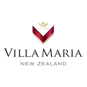 villa maria estate logo